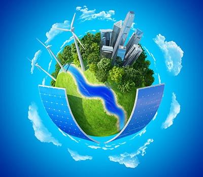 Politica Ambientale Estudio De Proyectos Edilicios